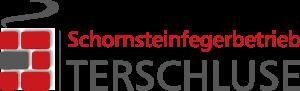 Terschluse Schornsteinfegerbetrieb